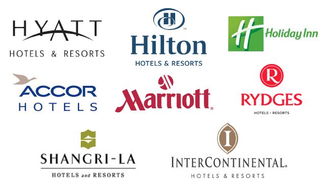 Hospitality Programme/PAID HOTEL&CULINARY INTERNSHIP,ฝึกงาน ในโรงแรมชื่อดังที่ออสเตรเลีย