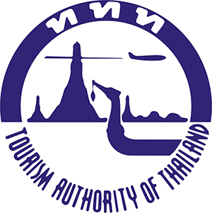 tourism_authority_of_thailand_logo