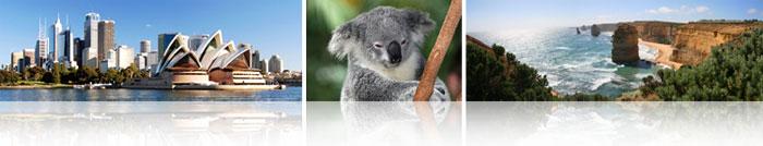 australia_hilight