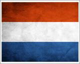 flagr-netherland