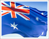 ist2_4157201-flag-of-austra