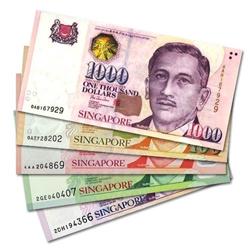singapo13