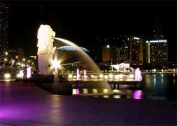 singapo6