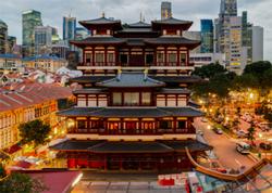 singapo7