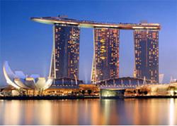 singapo9