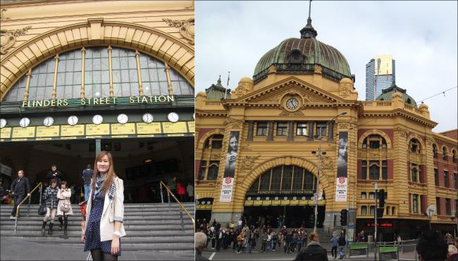 Melbourne-tour2