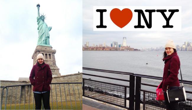 NY-tour_Pun2