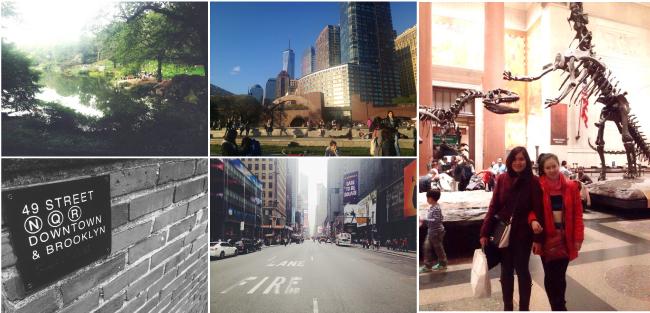 NY-tour_Pun3