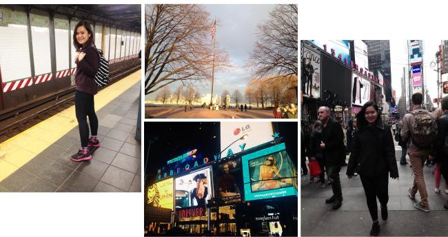 NY-tour_Pun4